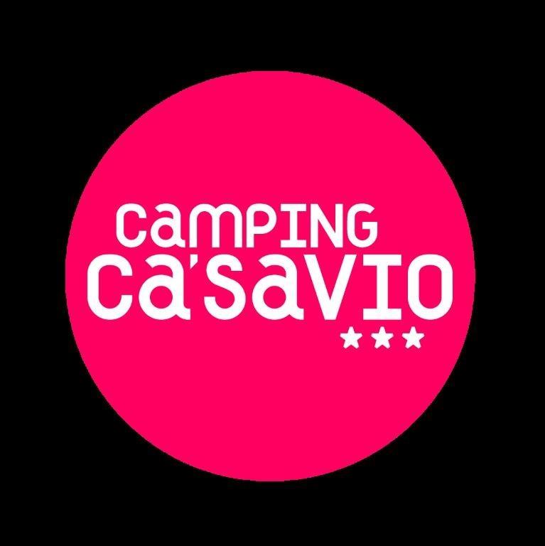 Logo_camping_casavio