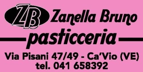 zanella-bruno