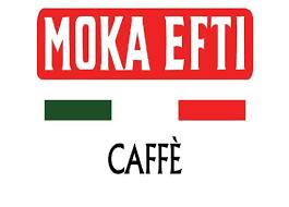 1_mokaefti