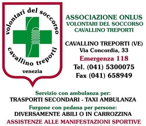 Volontari150x130