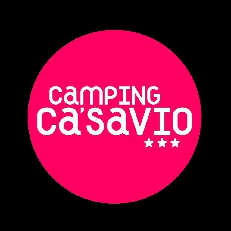 camping-casavio