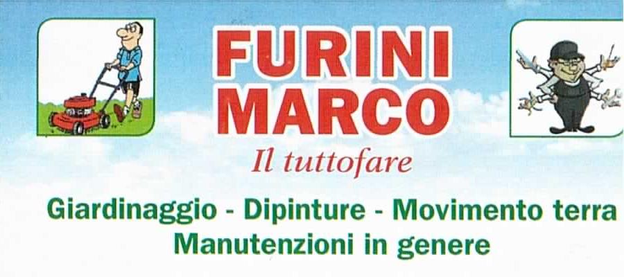 furini-marco