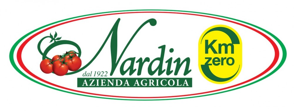 logo-azienda-agricola-nardin-1