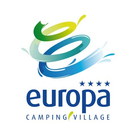 logo-camping-europa-village-quadro-1