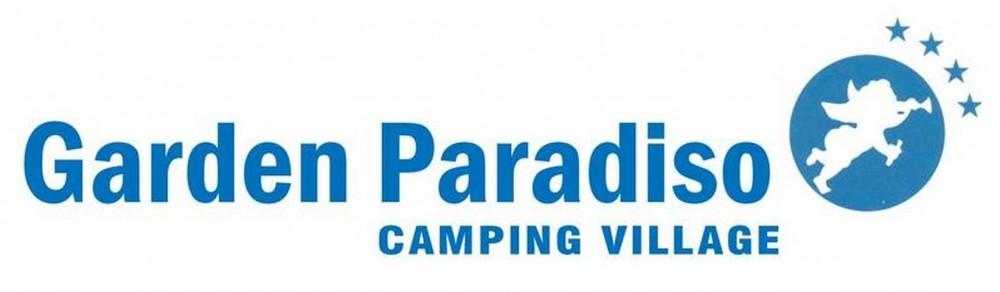 logo-garden-paradiso-1