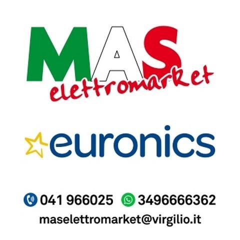 logo-mas-elettromarket-1