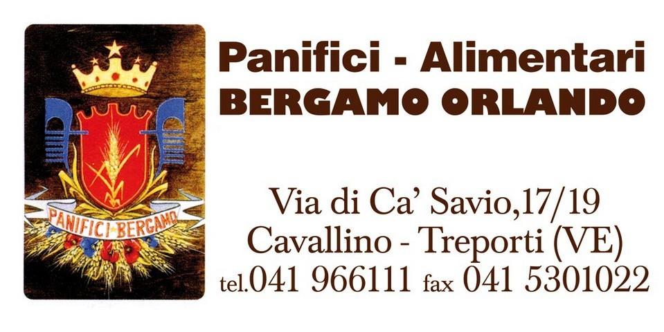 panificio-bergamo