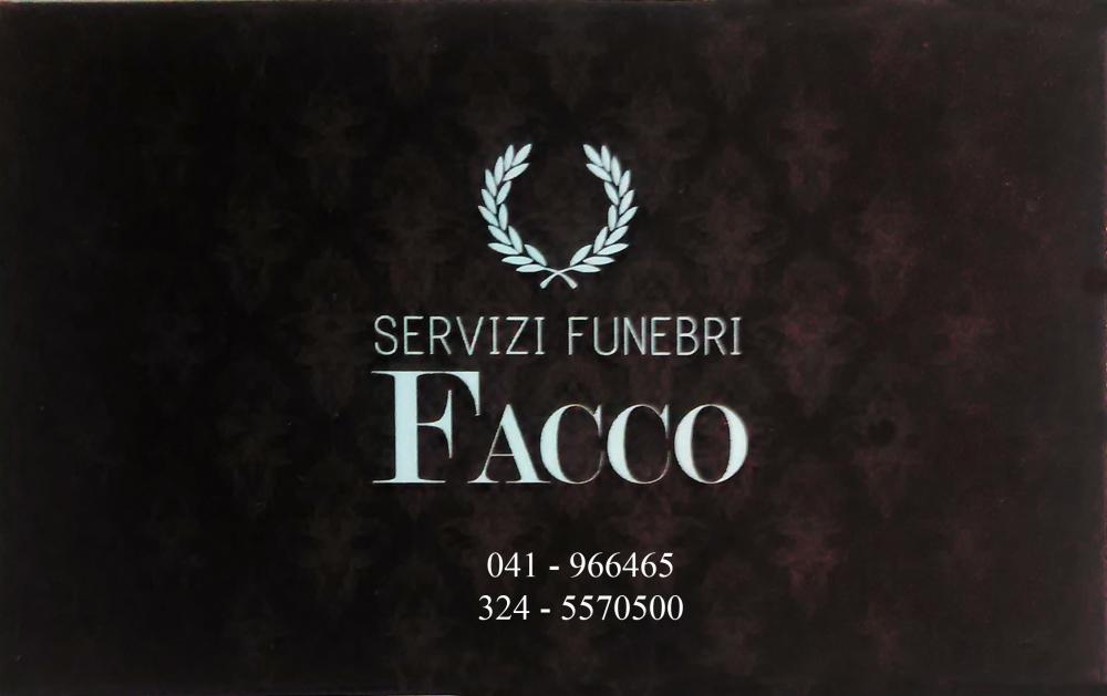 servizi_funebri_facco