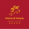 logo marina di venezia