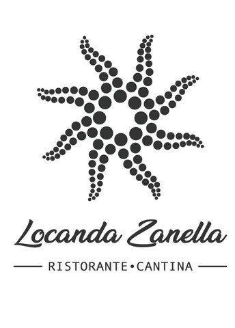 Logo-locanda-zanella-1