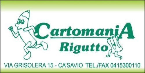 cartomania-rigutto