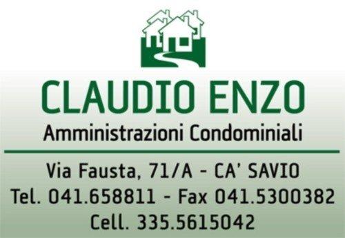 claudio-enzo