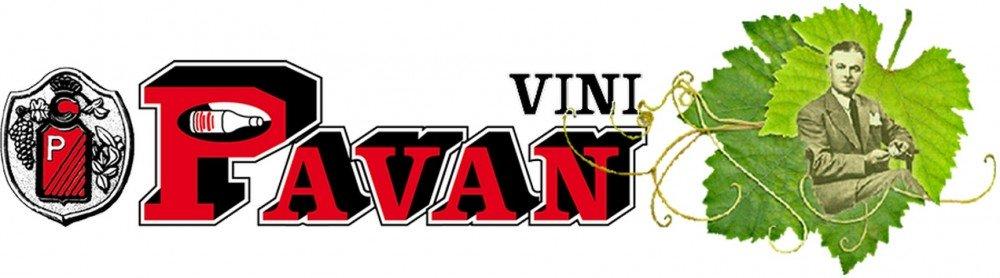 logo-cantine-pavan-1