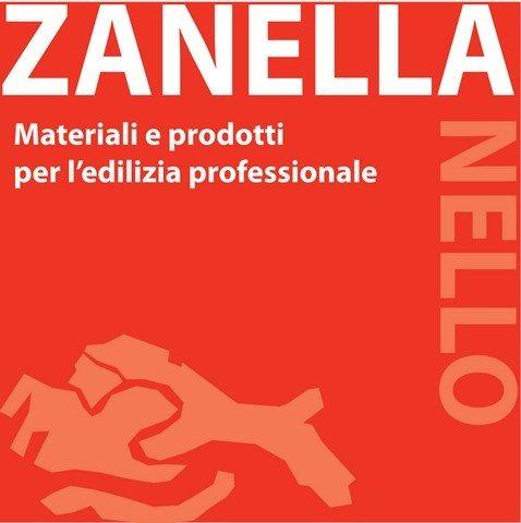 logo-zanella-nello-1
