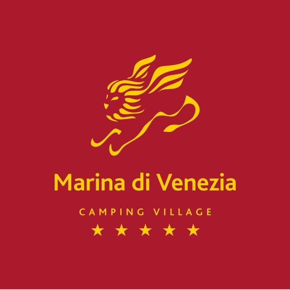 marina-di-venezia