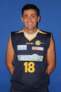 ALESSIO BIANCO