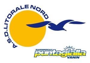 logo basket+pg