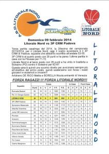 3P CRM Padova fronte_lo