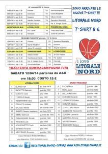 Litorale Nord vs Basket Peschiera RETRO_lo