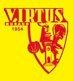 logo-virtus-murano