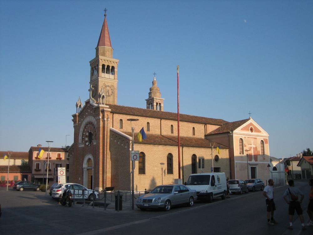 Church_Treporti_Italy_resized