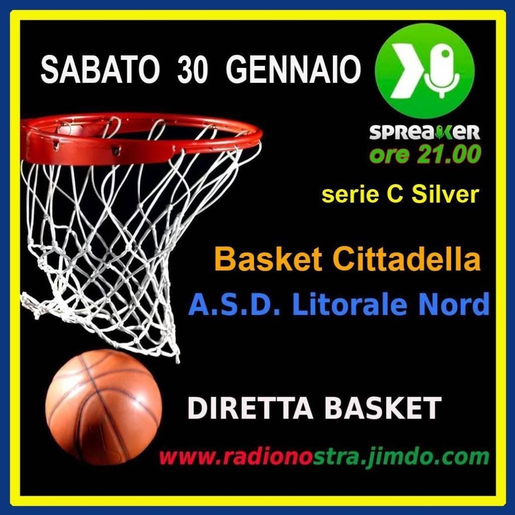 cittadella_radio