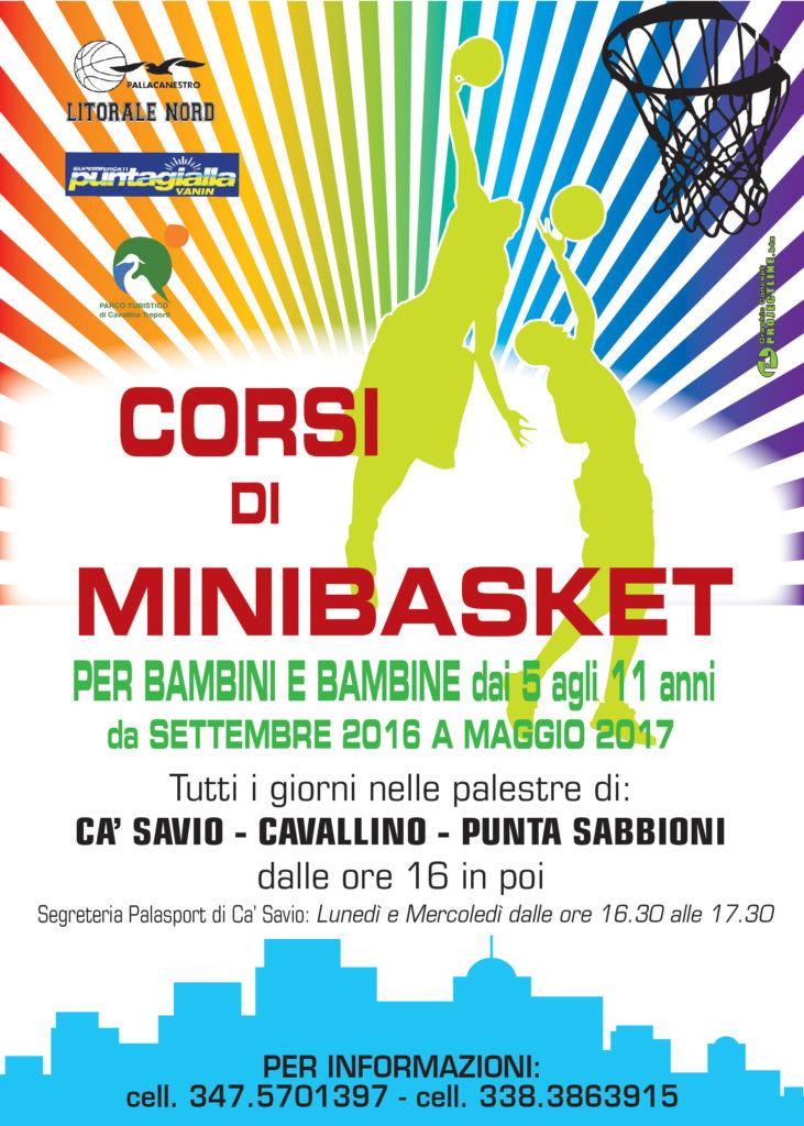 corsi_minibasket_2016-2017