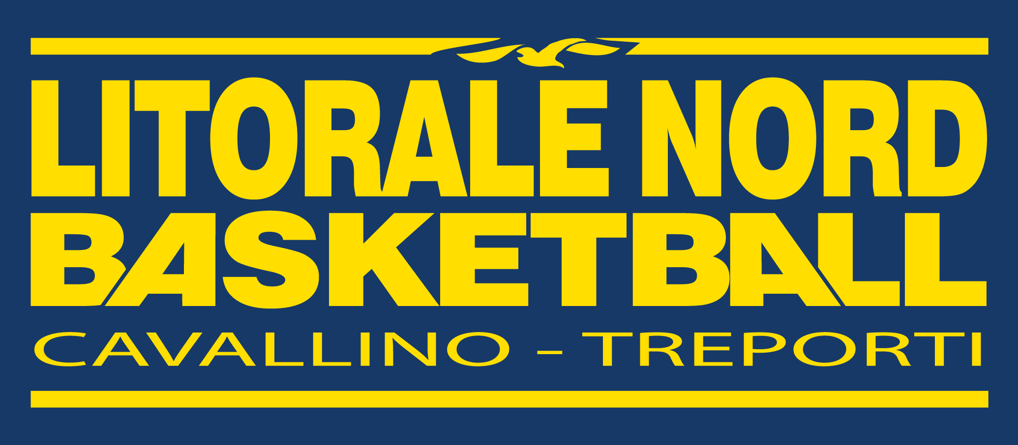 LITORALE NORD BASKETBALL